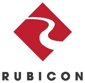 Cho thuê văn phòng cao cấp tại TPHCM | Rubicon Building